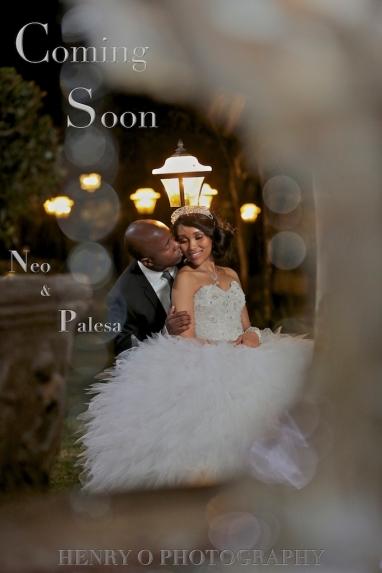 the elegant wedding of palesa amp neo 187 henry o photography